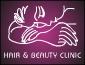 عيادة التجميل وزراعة الشعر