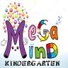 MegaMind kindergarten
