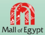 مول مصر