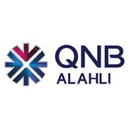 كيو ان بي - بنك قطر الوطني الاهلي