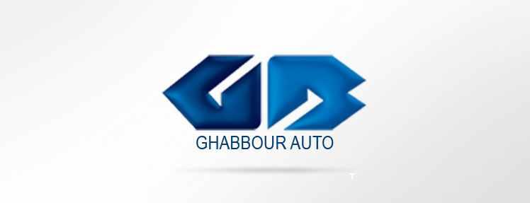 غبور اوتو (GB Auto)