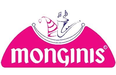 مونجيني