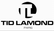 تيد لاموند