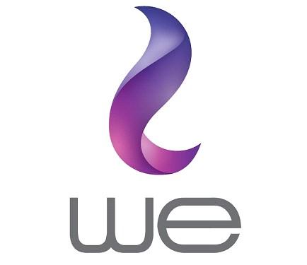 شبكة وي المصرية للاتصالات