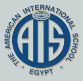 المدرسة الامريكية الدولية