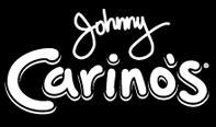 جوني كارينوز